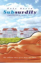 Cover from Subsurdity