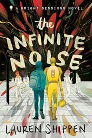 Infinite noise