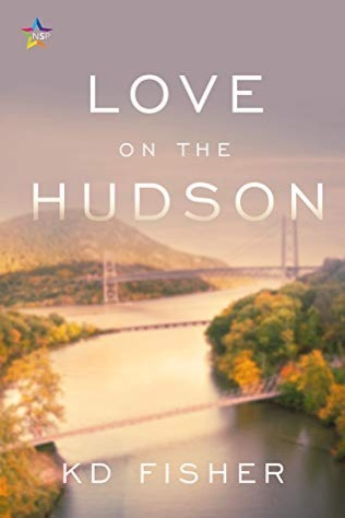 Love on the hudson