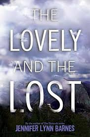 Lovely and the lost