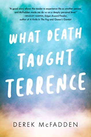What death taught terrence