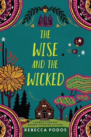 Wise and the wicked